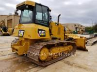 CATERPILLAR 履带式推土机 D6K2LGP equipment  photo 4