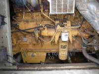 INGERSOLL-RAND AIR COMPRESSOR (OBS) 1170 equipment  photo 8