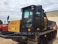 PRINOTH EQUIPO VARIADO / OTRO T12 equipment  photo 1
