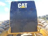 CATERPILLAR FORESTAL - ARRASTRADOR DE TRONCOS 545D equipment  photo 7