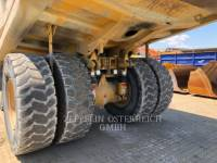 CATERPILLAR MINING OFF HIGHWAY TRUCK 775E equipment  photo 4