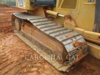 CATERPILLAR 履带式推土机 D6KLGP equipment  photo 12