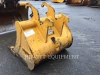 JOHN DEERE EXCAVADORAS DE CADENAS 35G equipment  photo 7