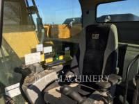 CATERPILLAR TRACK EXCAVATORS 312E L equipment  photo 9
