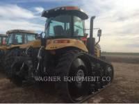 AGCO AGRARISCHE TRACTOREN MT775E equipment  photo 4