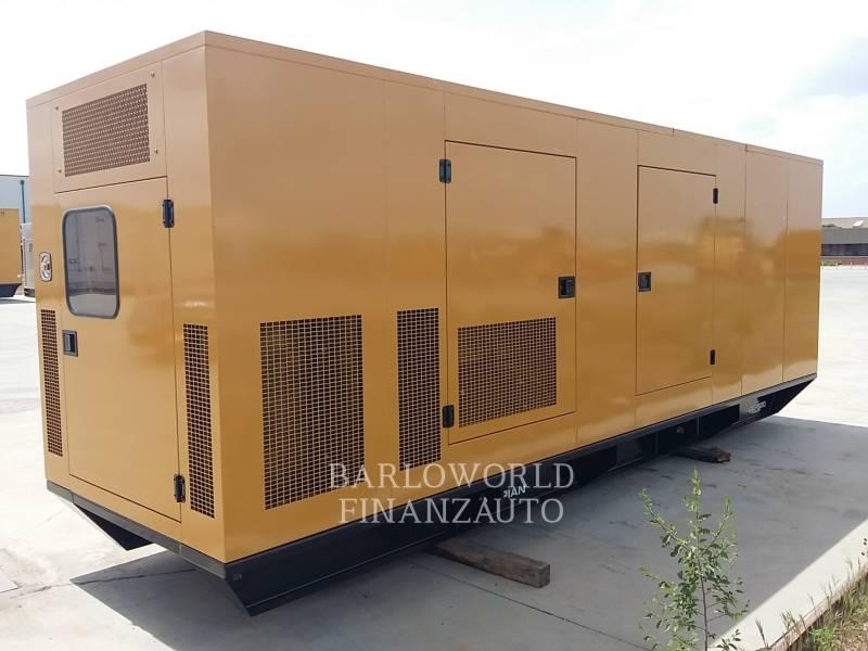 OLYMPIAN_ POWER MODULES GEP500 equipment  photo 1