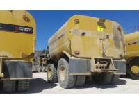 Caterpillar CAMION MINIER PENTRU TEREN DIFICIL 777DLRC equipment  photo 2