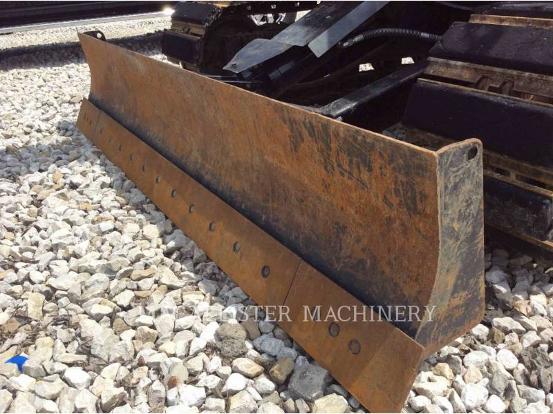 CATERPILLAR PELLES SUR CHAINES 308E2CRSB equipment  photo 13