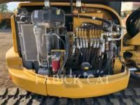 CATERPILLAR RUPSGRAAFMACHINES 305E2CR equipment  photo 16