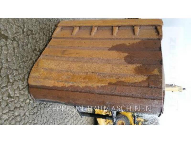 RESCHKE MISCELLANEOUS / OTHER EQUIPMENT UTL2000 equipment  photo 3