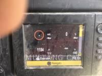 CATERPILLAR CAMIONES ARTICULADOS 730C2 equipment  photo 9