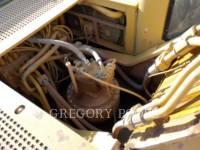 CATERPILLAR TRACK EXCAVATORS 330C L equipment  photo 16