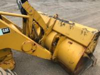 CATERPILLAR TERNE 420EST equipment  photo 12
