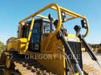CATERPILLAR TRATORES DE ESTEIRAS D6T LGP equipment  photo 4