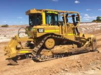 Equipment photo Caterpillar D6T TRACTOARE CU ŞENILE 1