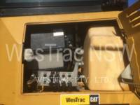 CATERPILLAR TRATORES DE ESTEIRAS D6KXL equipment  photo 10