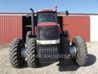 CASE/INTERNATIONAL HARVESTER TRACTORES AGRÍCOLAS MAGNUM 305 equipment  photo 4