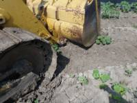 CATERPILLAR TRACK LOADERS 963BLGP equipment  photo 7