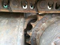 CATERPILLAR EXCAVADORAS DE CADENAS 323EL equipment  photo 4