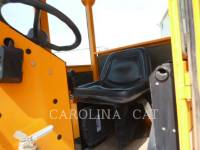 ROSCO ROAD BROOMS RB48 equipment  photo 8