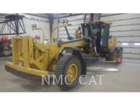 Equipment photo JOHN DEERE 770D_JD MOTOR GRADERS 1