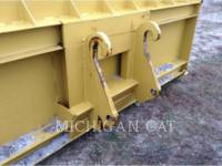 CATERPILLAR CARGADORES DE RUEDAS IT28G equipment  photo 21