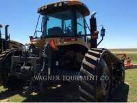 AGCO TRACTORES AGRÍCOLAS MT765D-UW equipment  photo 3