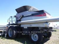 GLEANER COMBINE S67 equipment  photo 3