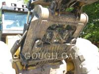 CATERPILLAR EXPLOITATION FORESTIÈRE - DÉBARDEURS 545C equipment  photo 17