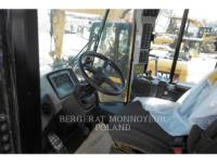 CATERPILLAR MINING WHEEL LOADER 966K equipment  photo 15