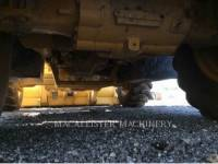 CATERPILLAR BACKHOE LOADERS 420FST equipment  photo 10
