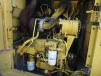 CATERPILLAR WHEEL LOADERS/INTEGRATED TOOLCARRIERS 926 equipment  photo 8