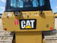 Caterpillar TRACTOARE CU ŞENILE D5K2LGP equipment  photo 21