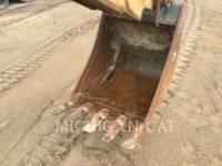 CATERPILLAR RETROEXCAVADORAS CARGADORAS 420EIT equipment  photo 9