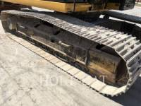 CATERPILLAR EXCAVADORAS DE CADENAS 336EL TC equipment  photo 9