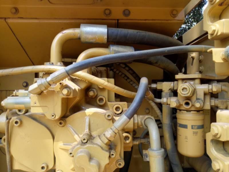 CATERPILLAR MINING SHOVEL / EXCAVATOR 345CL equipment  photo 20