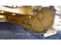 CATERPILLAR 履带式推土机 D6NXL equipment  photo 20