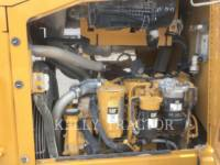 CATERPILLAR TRATTORI CINGOLATI D5K2LGP equipment  photo 11