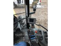 AGCO AG TRACTORS MT665B equipment  photo 7