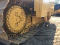 CATERPILLAR PIPELAYERS PL61 equipment  photo 18