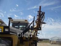 AG-CHEM SPRAYER 1803 equipment  photo 15