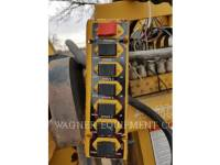 VERMEER PRODUCTOS FORESTALES TS50M equipment  photo 5