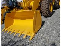 CATERPILLAR WHEEL LOADERS/INTEGRATED TOOLCARRIERS 950 GC equipment  photo 7