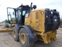 CATERPILLAR モータグレーダ 160M2 equipment  photo 7