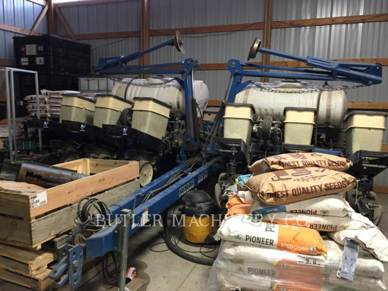KINZE 植付け機器 2210 equipment  photo 7