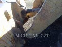 CATERPILLAR WHEEL LOADERS/INTEGRATED TOOLCARRIERS 950F equipment  photo 6