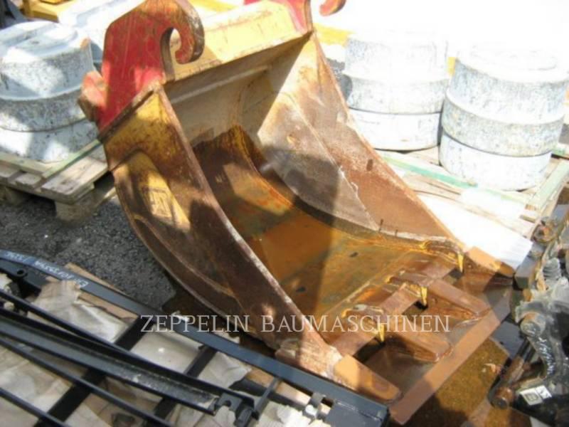 CATERPILLAR MISCELLANEOUS / OTHER EQUIPMENT TL75/CW20 equipment  photo 4