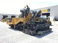 CATERPILLAR SCHWARZDECKENFERTIGER AP1055E equipment  photo 3