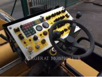 CATERPILLAR SCHWARZDECKENFERTIGER AP-300 equipment  photo 11