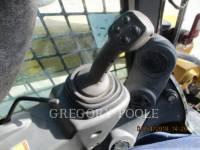 CATERPILLAR 多様地形対応ローダ 299D XHP equipment  photo 16